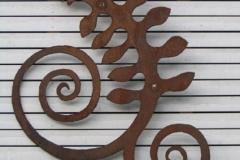 Fassade Objekt 2